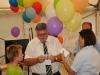 buergermeister-porsch-mit-lyrikballon
