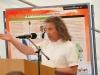 Rede Prof. Dr. Kai-Uwe Schierz