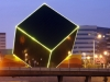 solar-cube