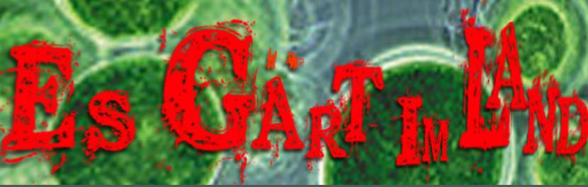 Es-gaert-screenshott