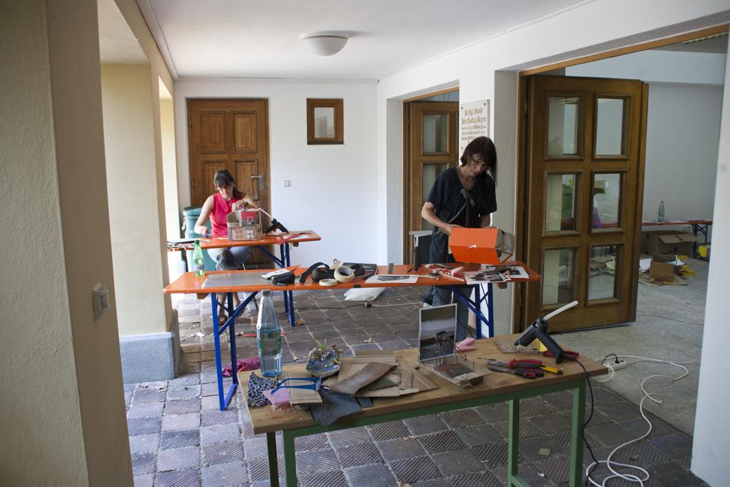 Workshop-03