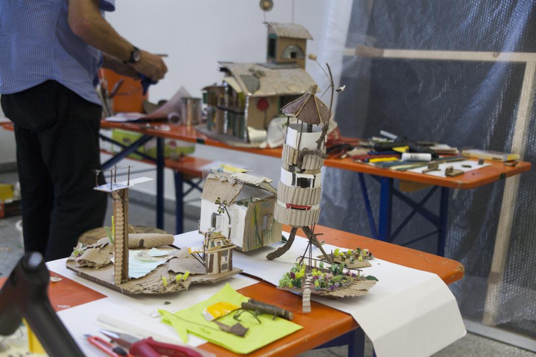 Workshop-03_1