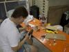 Workshop-04_1