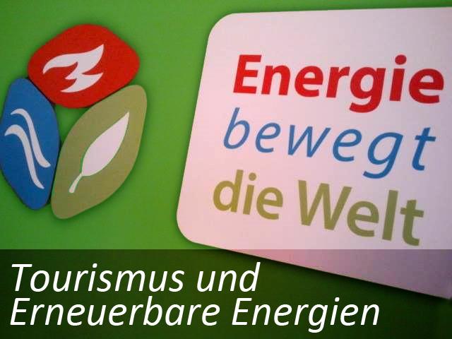 Energie-bewegt-die Welt