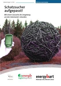 Plakat Geocache für web