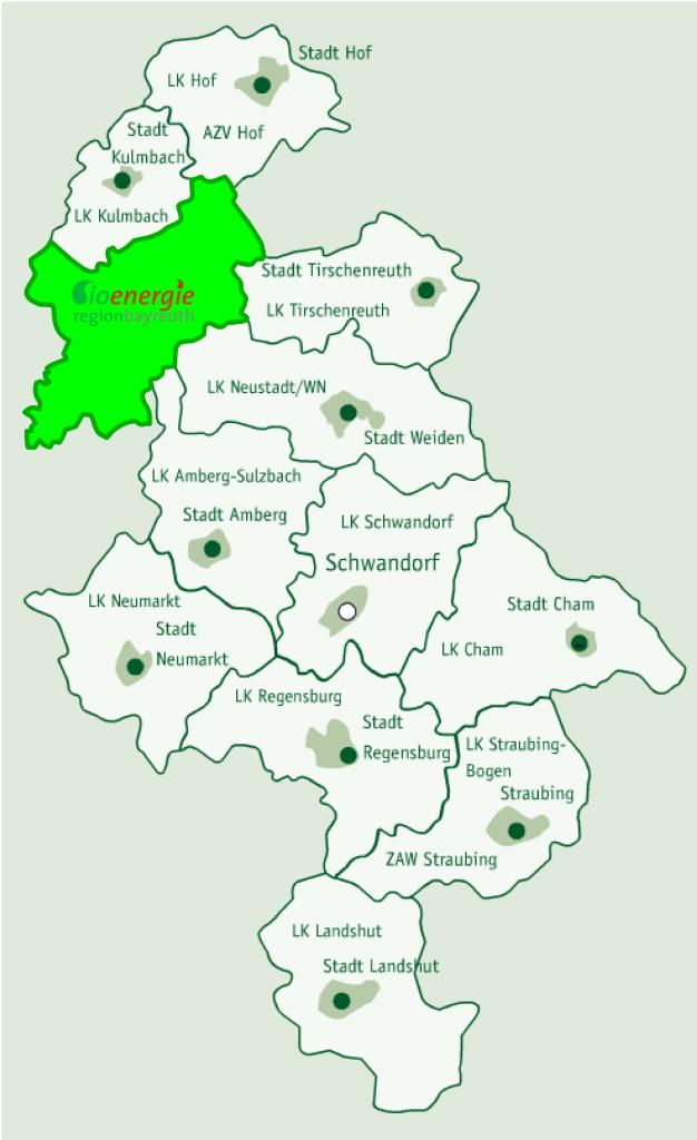Bioenergieregion-Bayreuth-mit-ZMS