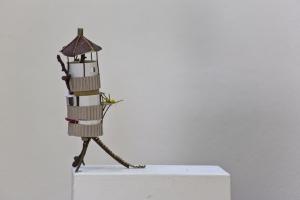 Jane-Turm-04